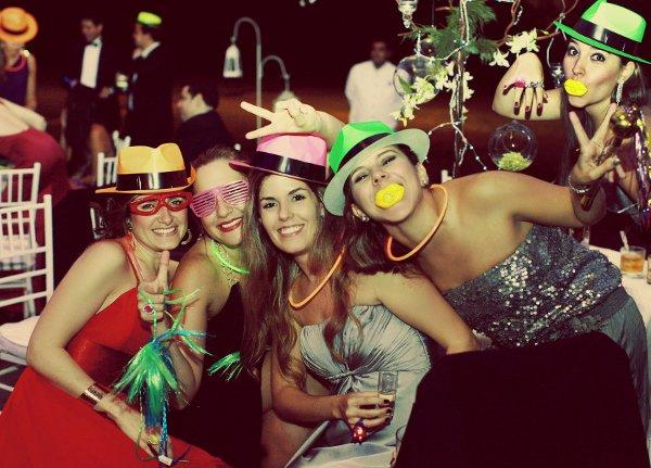 Cumplea os archives el blog de barullo companyel blog de - Fiestas cumpleanos originales adultos ...