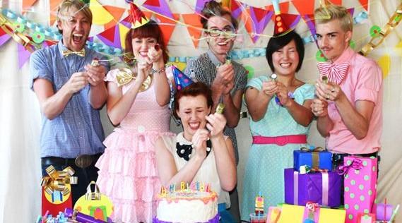fiestas-cumpleaños-adultos-portada