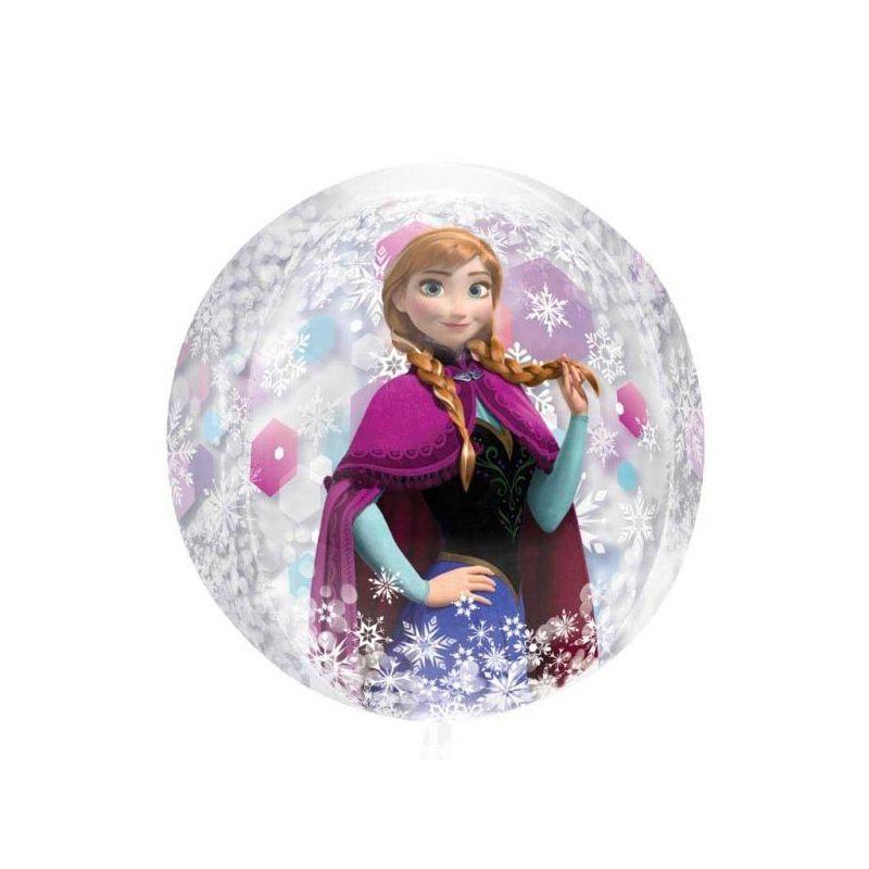globo-helio-frozen-esfera
