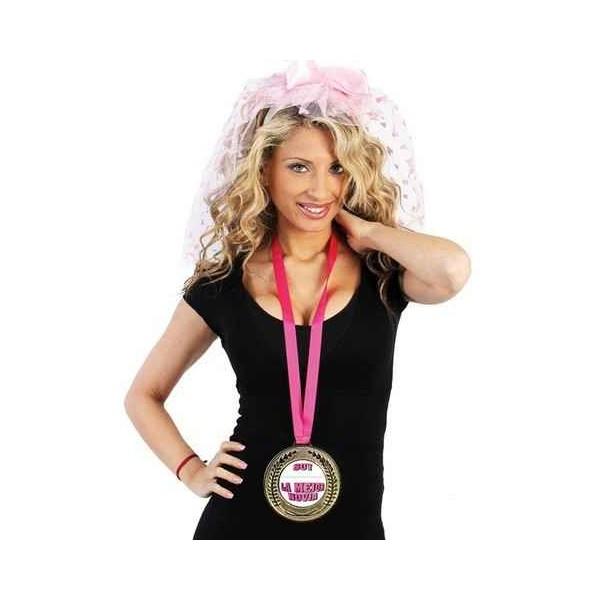 set-velo-y-medalla