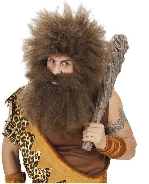 barba-castaa-extra-grande-con-bigote