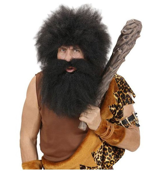barba-negra-extra-grande-con-bigote