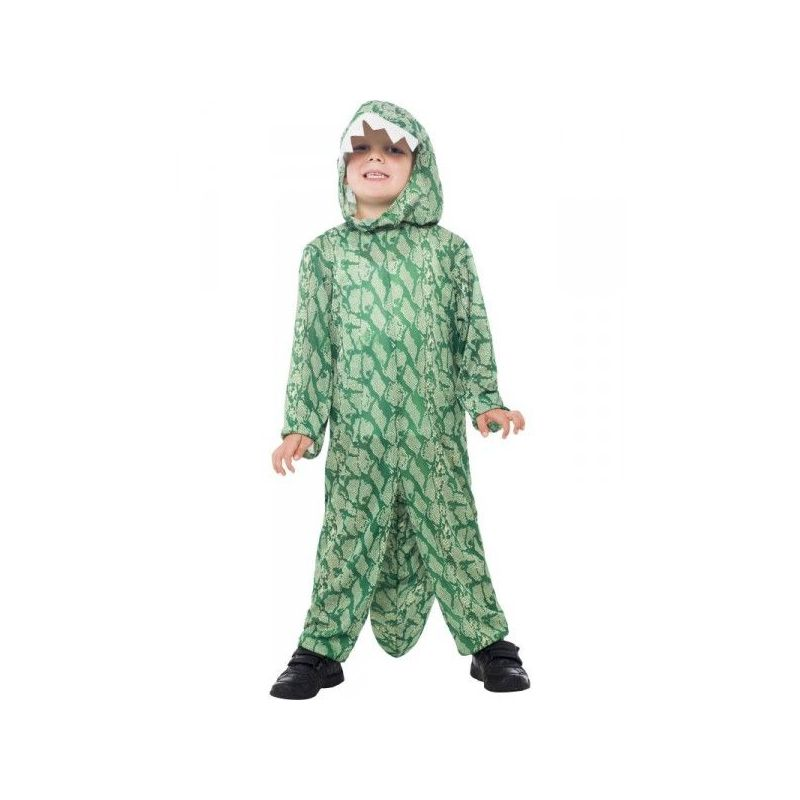 disfraz-dinosaurio-infantil