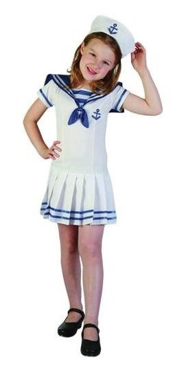 disfraz-marinera-nia
