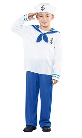 disfraz_-de-marinero-grumete-infantil