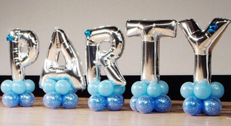100pcs-lot-40-inch-1M-Aluminum-ballons-gold-silver-letter-foil-balloon-A-Z-letter-font