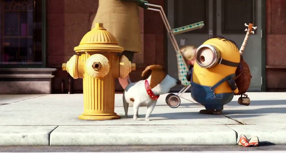 1021022-minions-official-trailer-2