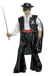 disfraz-el-zorro-5-7-8-10-11-13