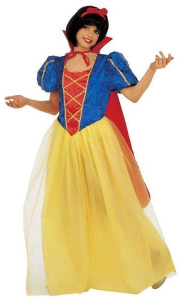 disfraz-princesa-bosque-5-7-8-10-11-13