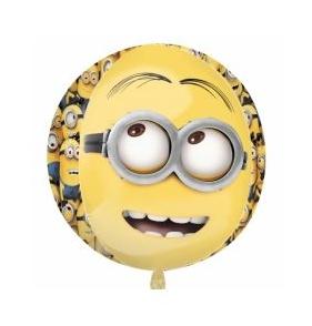 globo-helio-esfera-minions