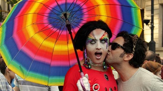 orgullo-gay-buenos-aires