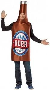 disfraz-botella-cerveza-adulto-167x300