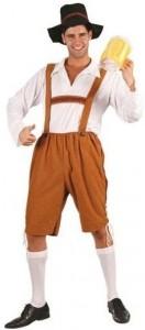 disfraz-tiroles-adulto-hombre-132x300