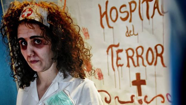 1_hospital_del_terror_mueca_2012