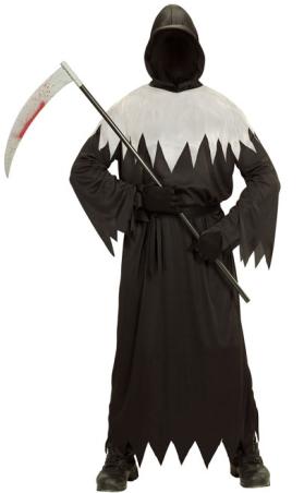 disfraz-ghoul-de-5-a-13-años
