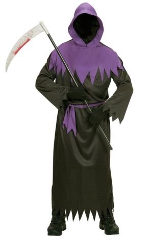 disfraz-muerte-morada-inf