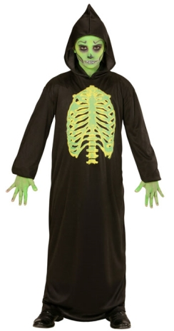 disfraz-muerte-toxica-infantil
