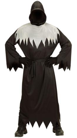 disfraz-zombie-ghoul-adulto