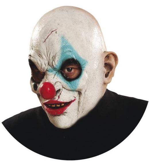 mascara-payaso-zombie