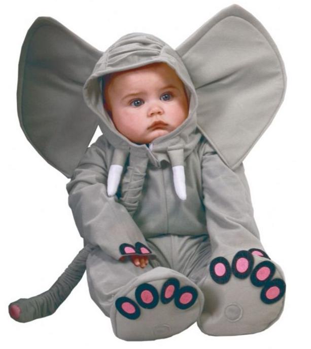 disfraz-bebe-elefante