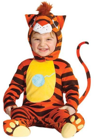 disfraz-bebe-gato