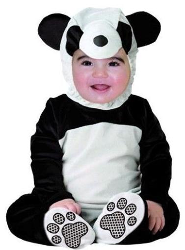 disfraz-bebe-oso