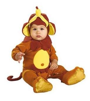 disfraz-bebe-que-monoo-pelele