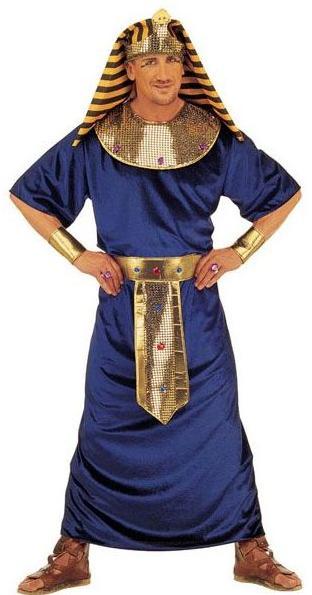 disfraz-tutankamon-adulto