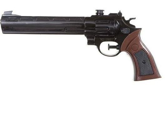 pistola-caon-largo