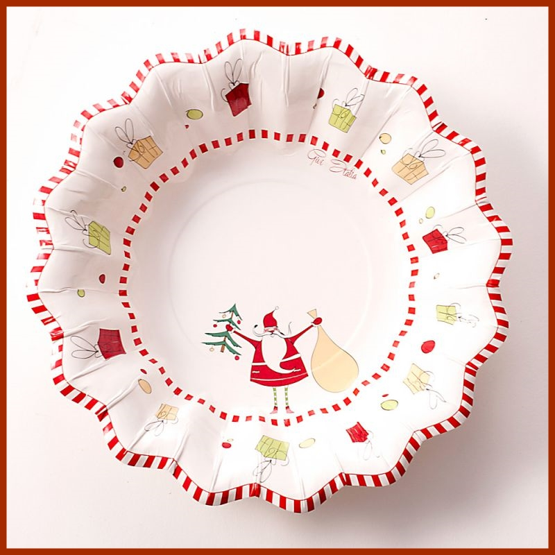 platos-hondos-navidades-divertidas-8-unidades