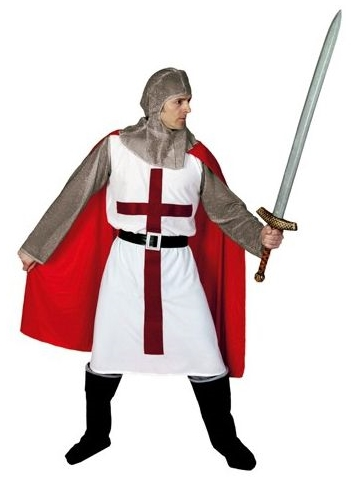 disfraz-caballero-medieval-cruzado-hombr