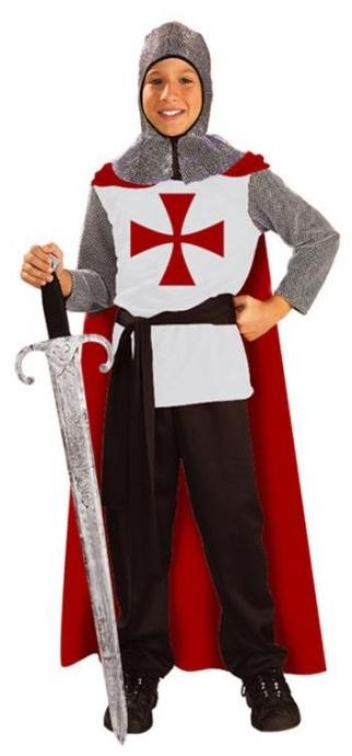 disfraz-cruzado-infantil-capa