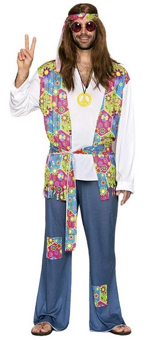 disfraz-hippie-hombre-parches