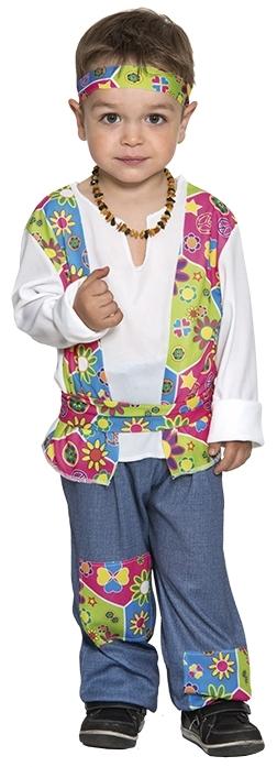disfraz-hippie-niño-de-1-a-12-años