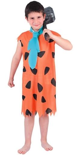 disfraz-pedro-infantil
