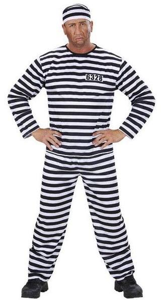 disfraz-preso-adulto