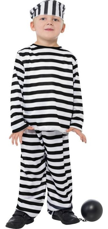 disfraz-preso-infantil-de-4-a-9-aos