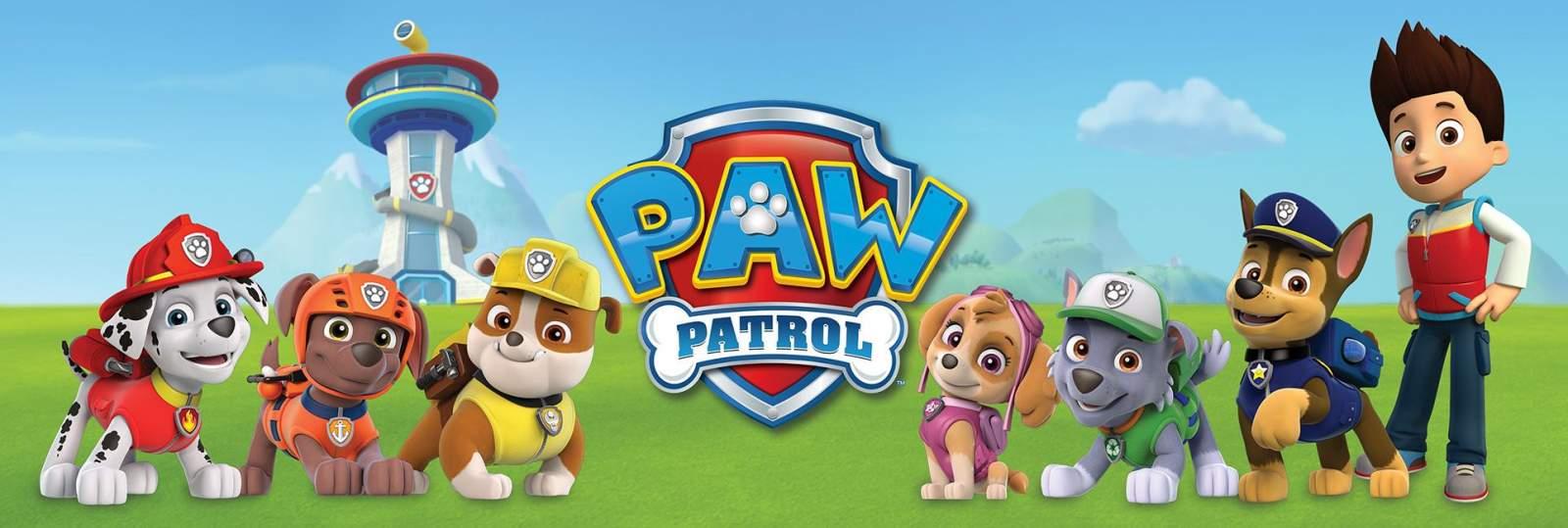 banner patrulla 2