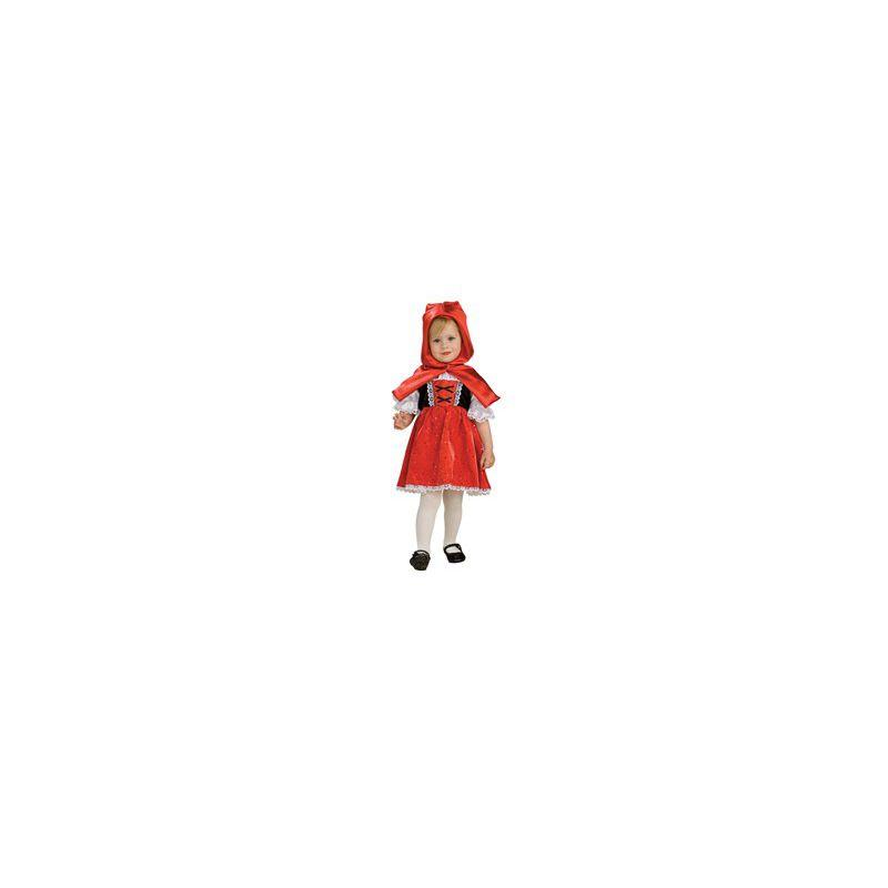 disfraz-caperucita-roja-2-aos