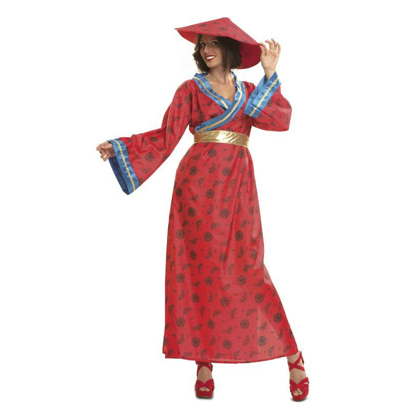 disfraz-china-adulta