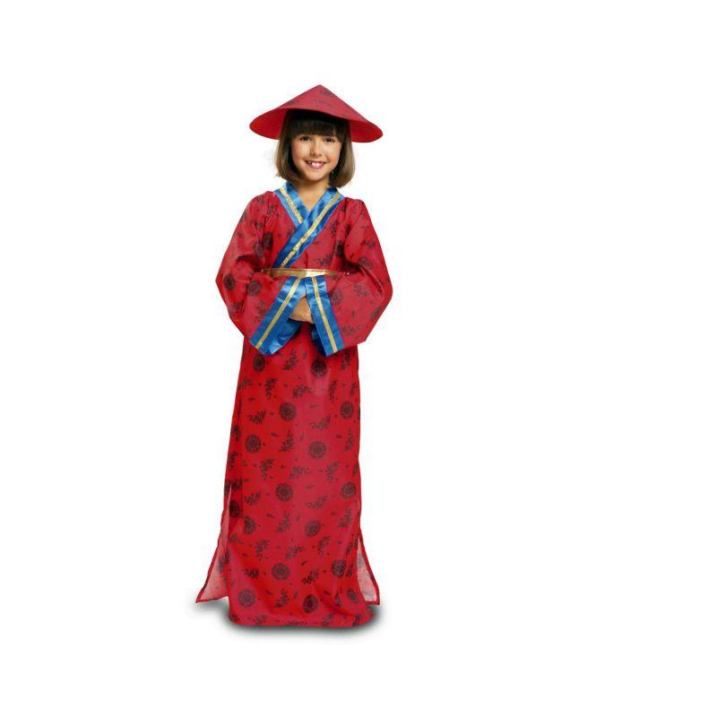 disfraz-china-infantil