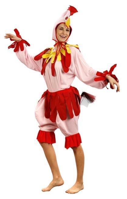 disfraz-gallina-adulto-1