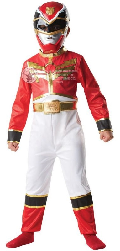 disfraz-power-ranger-megaforce