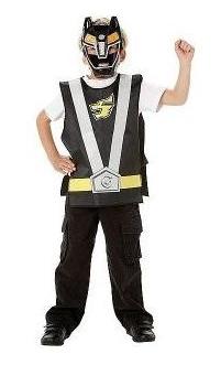 disfraz-power-ranger-negro-blister