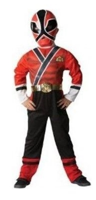 disfraz-power-ranger-samurai