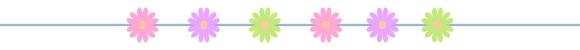 flores larga