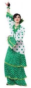 disfraz-flamenca-adulto