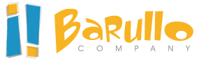 el logo como tal
