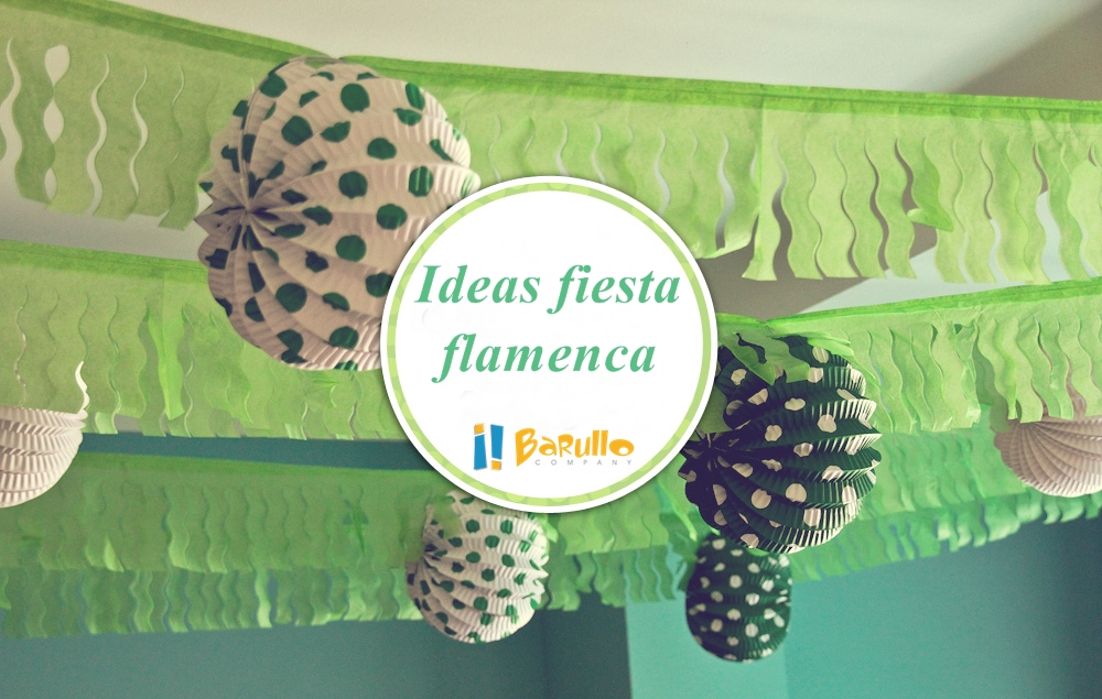 para ideas