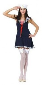 disfraz-marinera-adulto